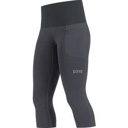 Gore Wear R5 Women 3/4 Tights
