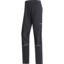 Gore Wear R5 Women GORE-TEX INFINIUM Pants