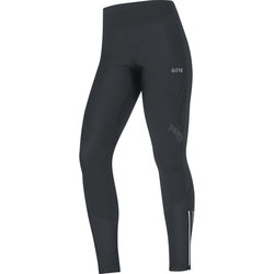 Gore Wear R5 GORE WINDSTOPPER Tights - Women's