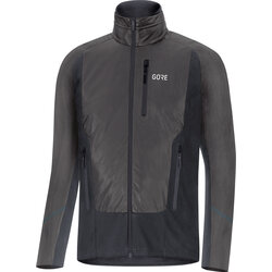 Gore Wear X7 GORE-TEX INFINIUM Soft Lined Jacket