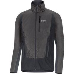 Gore Wear X7 GORE-TEX INFINIUM Soft Lined Jacket