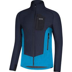 Gore Wear X7 Partial GORE-TEX INFINIUM Jacket