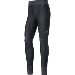 Gore Wear X7 Partial GORE-TEX INFINIUM Tights