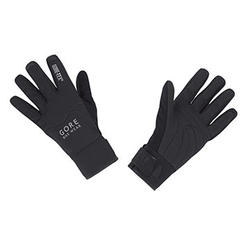 Gore Wear Countdown Lady Gloves