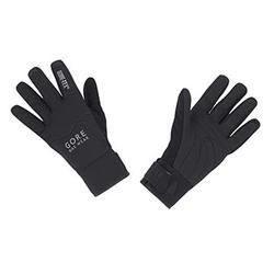 Gore Wear Countdown Lady Gloves