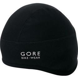 Gore Wear Helmet Cap