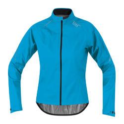 Gore Wear Oxygen GT AS Jacket