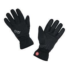 Gore Wear Phantom Gloves