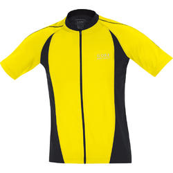 Gore Wear Power Jersey