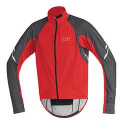 Gore Wear Xenon AS Jacket