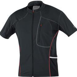 Gore Wear Alp-X 2.0 Jersey