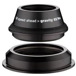 Gravity SX Pro Tapered Headset