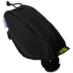 Green Guru Clincher Frame Bag - Mini