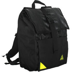 Green Guru Commuter 24L Roll Top Backpack
