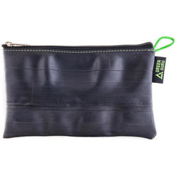 Green Guru Zipper Pouch Grand