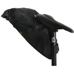 Green Guru Hauler Saddle Bag