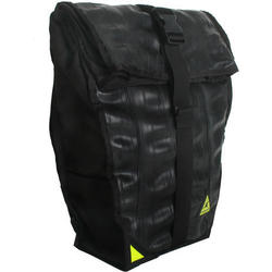 Green Guru High Roller 36L Backpack Pannier