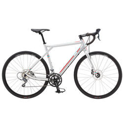 GT Grade Alloy Claris - Women's
