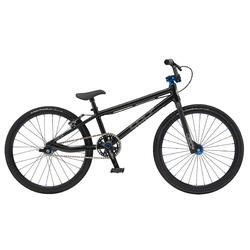 40d15b3a9af BMX - J-Town Bike, Bicycle Sales and Repair Shop Jupiter, FL
