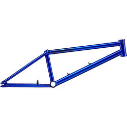 GT Channel Frame