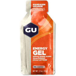 GU Energy Gel - NM
