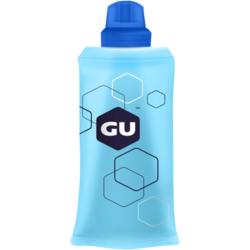 GU Energy Gel Flask - NM