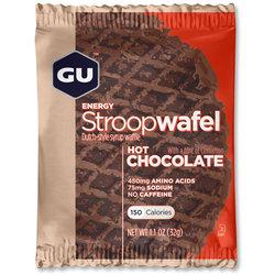 GU Energy Stroopwafel
