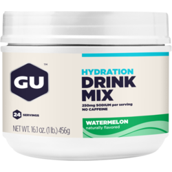 GU Hydration Drink Mix