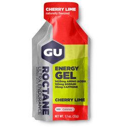 GU Roctane Energy Gel