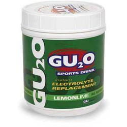 GU GU20 2-Pound Canister