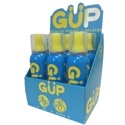 GUP Industries Gup Quick Fix 6 Pack