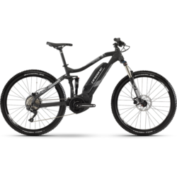 a332d5fce83 Haibike E-Bikes - Wheel World Bike Shops - Road Bikes, Mountain ...