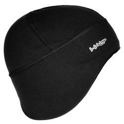 Halo Headband Anti-Freeze Skull Cap