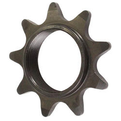 HALO DJD-Bush Sprockets
