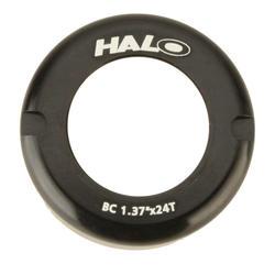 HALO Fix-T Thread Cover