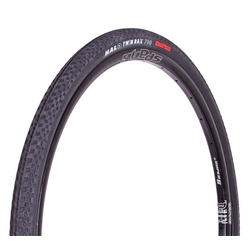 HALO Twin Rail 700c Tire