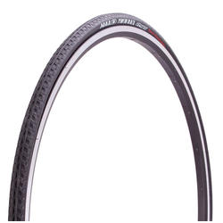 HALO Courier Twin Rail 700c Tire