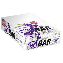 Hammer Nutrition Hammer Bar (Single Bar)