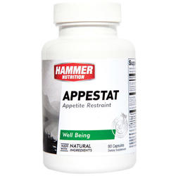 Hammer Nutrition Appestat