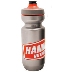 Hammer Nutrition Purist Water Bottle (22-ounce)