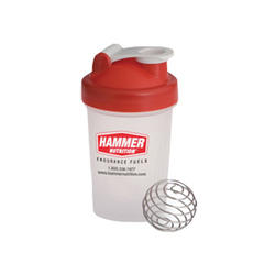 Hammer Nutrition Blender Bottle (20-ounce)