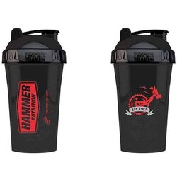 Hammer Nutrition Hammer Shaker Bottle