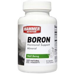 Hammer Nutrition Boron