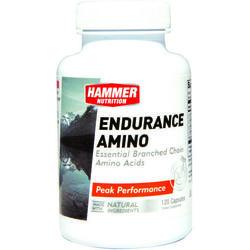 Hammer Nutrition Endurance Amino Caps