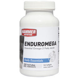 Hammer Nutrition EndurOmega