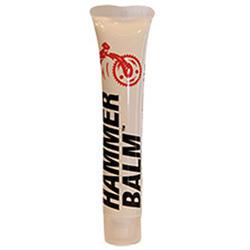 Hammer Nutrition Hammer Balm (1/3-Ounce)