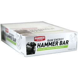 Hammer Nutrition Hammer Bar