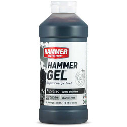 Hammer Nutrition Hammer Gel
