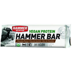 Hammer Nutrition Hammer Vegan Recovery Bar (12-Count)