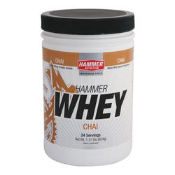 Hammer Nutrition Hammer Whey Protein (24-serving)